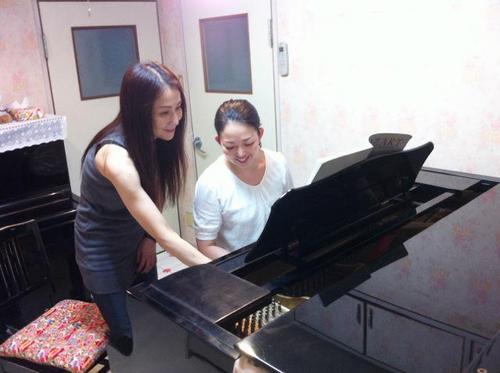音楽教室.jpg